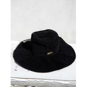 9dc1e87a02f1c Sombreros Mujer Borsalino - Accesorios de Moda en Mercado Libre ...