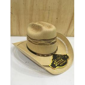 71c7bcc1a38f4 Sombreros West Point 10000x en Mercado Libre México