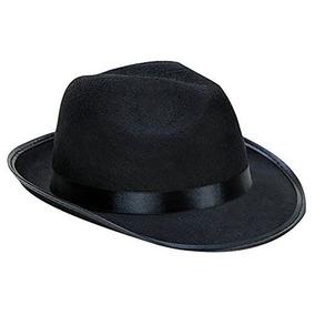 4503f0fcc4ce2 Sombrero De Canguro en Mercado Libre Colombia