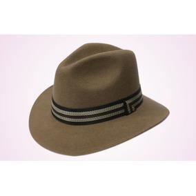 12857a5338246 Gaban Italiano Para Hombre - Sombreros en Mercado Libre Colombia