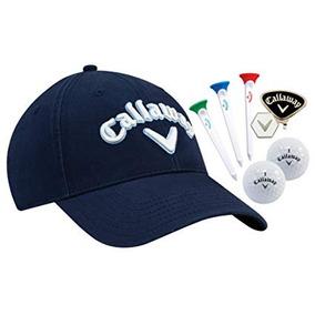 215cb8eb0020b Callaway Gorra Tour Mesh Para Golf U Otros Deportes Css en Mercado ...