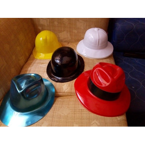 7b4010035ae8d Modelos De Sombreros Llaneros - Ropa