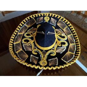 9d4b13c03e8cc Tequila Sombrero Negro en Mercado Libre Venezuela
