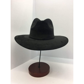 d108361f32889 Sombrero Indiana Jones Explorer Hipster Gamuza Calidad
