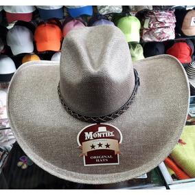 4c702c0c7e909 Sombreros Llaneros Moda Mujer - Ropa y Accesorios en Mercado Libre ...