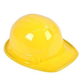 975ab76e959b6 Sombrero Adultos De La Construcción