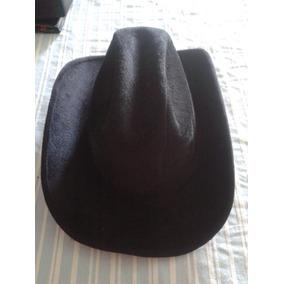 b0520a91beb43 Sombrero Pelo De Guama Stetson en Mercado Libre Venezuela