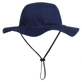 300ee5fbbc7ea Gorras Para El Sol Caminante - Sombreros para Hombre en Mercado ...