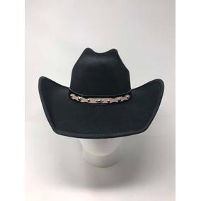 147dfb016cf86 Sombrero Rocha Hats 15x Texana - Ropa