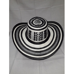 c70a8b4c08b6a Sombrero Costeño - Sombreros Vueltiao para Hombre en Mercado Libre ...