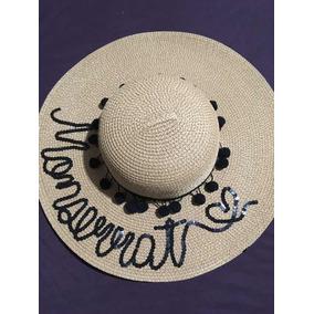 d94645439d848 Sombreros Personalizados en Mercado Libre México