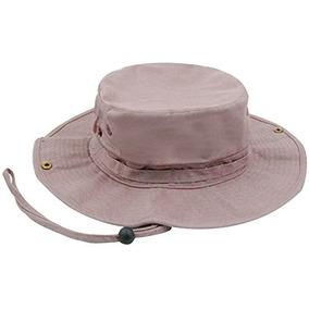 3ba1b9c07bd80 Ashopz Top Headwear Safari Explorador Sombrero Del Cubo De