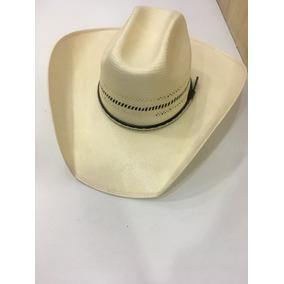 9c324d0a162e0 Sombrero Rocha Hats 20x en Mercado Libre México