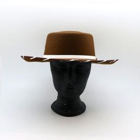 400eb71600236 Sombrero Vaquero Woody Toy Story en Mercado Libre México