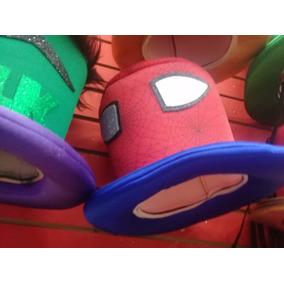 91ee569bdcd3b Venta De Sombreros Locos 25 Piezas - Cotillón en Mercado Libre México