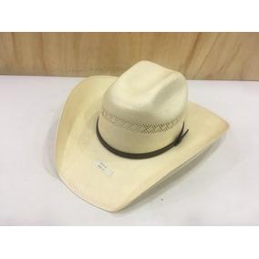 c92a0ee19b568 Sombrero Vaquero Wrangler Tejana - Ropa