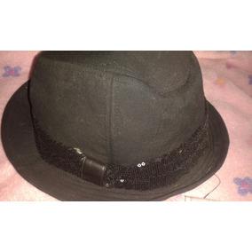 e9f96883eca06 Sombreros Borsalino Vaquero - Sombreros en Mercado Libre Venezuela