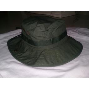 3016b8c03a816 Sombreros Militares Americanos en Mercado Libre Venezuela