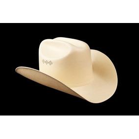 e1bb832ed9095 ... Adulto Palma Texano Sinaloa Mayore. Morelos · Sombrero Marca Morcon  Grado 3 Vaquero Tipo Sinaloa Julion