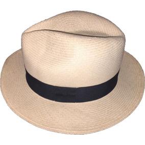 18f08b091e146 Sombreros Avelar Hats en Mercado Libre Venezuela