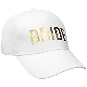 31aaf3a0160cc Coderas De Beisbol - Sombreros para Mujer en Mercado Libre Colombia