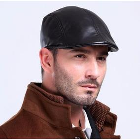 6fe0213506f8c Boinas Para Hombres - Accesorios de Moda en Mercado Libre Perú
