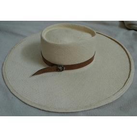 f9ff7b9ddc98d Sombreros Hombre en Mercado Libre Perú