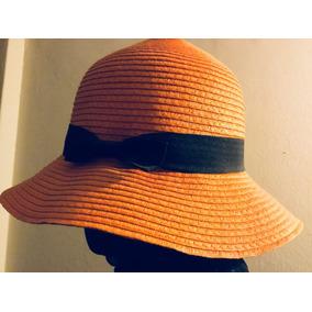 7b90c2c9dea77 Sombreros Bombines De Colores Para Pelo Y Cabeza - Accesorios de ...