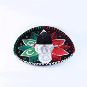 c35446d0dcac4 Sombrero Mariachi Decoración en Mercado Libre México
