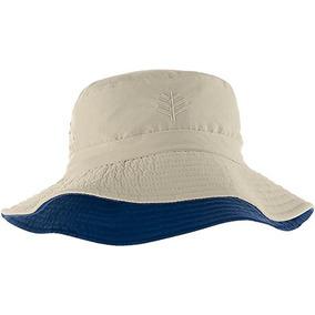 0659938f0b552 Bucket Hat - Accesorios de Moda en Mercado Libre Colombia