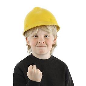 4ae94769c8bd8 Tiendasel Trabajador De Construcción Sombrero.