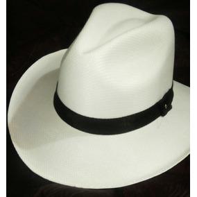aa4f441ffe6b8 Sombreros Barbisio Hombre Aguadeno - Sombreros en Bogotá D.C. en ...