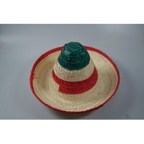 6e5d8dd8bf5c5 Sombrero Zapata en Mercado Libre México