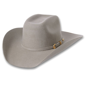 a930d0e2759ac Sombrero Texana Marca Tardan Para en Mercado Libre México
