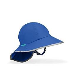 4dd711804dc7b Sombreros Tardan - Sombreros en Mercado Libre México