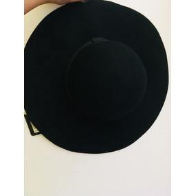 355f23effa1c5 Sombrero De Mujer 2018 en Mercado Libre Argentina