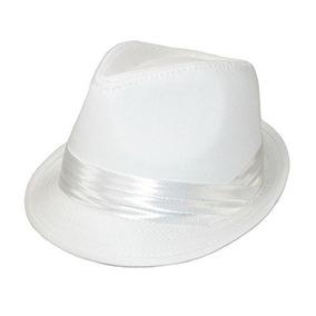 40182d1e57fbc Sombreros Formales en Mercado Libre Colombia
