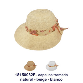 7d405ae7f27cd Capelina Para La Playa en Mercado Libre Argentina