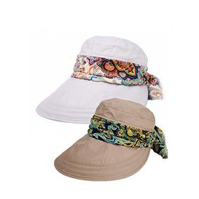e53b6fd365265 Sombrero Con Protector De Cuello - Sombreros en Mercado Libre Colombia