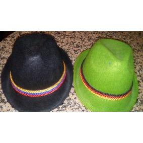 78a7fcff523e8 Sombreros De Cogollo Hora Loca en Mercado Libre Venezuela