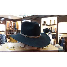 ebad34d7e6b2b Sombrero Texana Pelo De Conejo 4x Indiana Explorer Biltmore