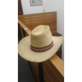 34212b4c75e82 Sombreros Rancheros en Mercado Libre Colombia
