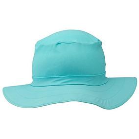 ec2c64397b513 Swimlids Playa Sombrero De Sol De Los Niños De Los Hombres D
