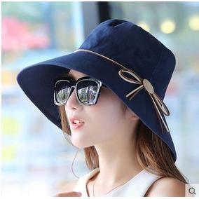fb75c4a2c9477 Sombreros Para Dama Elegantes en Mercado Libre Colombia