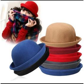 dcb0f5891454f Sombreros Mujer Elegante en Mercado Libre Colombia
