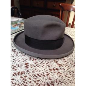 a297662b6a077 Sombrero Borsalino Para Hombre en Mercado Libre Perú