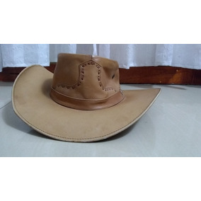 987b0d27fc7d9 Sombreros Vaqueros Stetson en Mercado Libre Venezuela