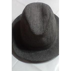9dedd0ba9ae54 Sombreros De Vestir Para Hombres - Ropa y Accesorios en Mercado ...