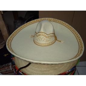 2d69a722548fe Fabrica De Sombreros De Charro Economicos - Accesorios de Moda en ...