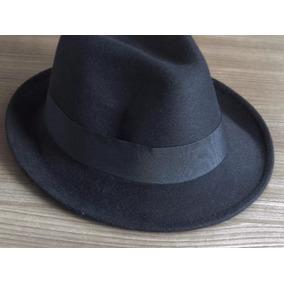 340210035b534 Sombrero Tipo Paño Para Hombre - Sombreros en Mercado Libre Colombia